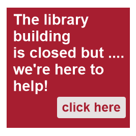 Continuity of Library Service
