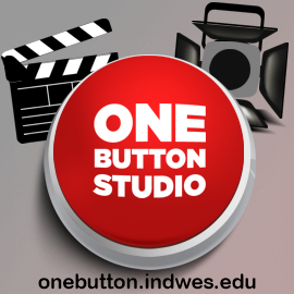 Reserve the One Button Studio