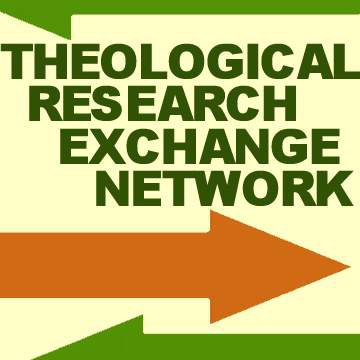 Theological Research Exchange Network