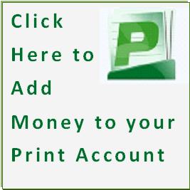 Print Account
