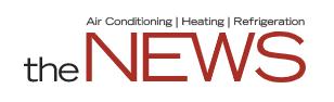 ACHR News Logo