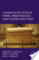 communicate_science_book_cover