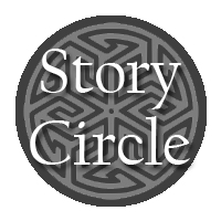 Story Circle of the Capital District