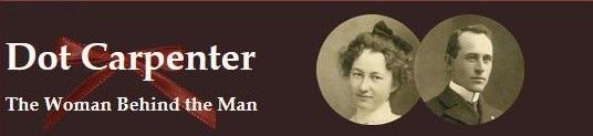 Dot Carpenter header
