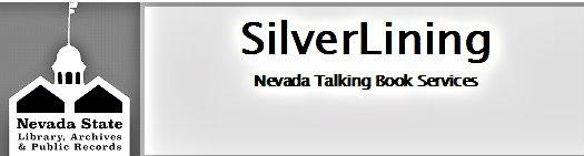 SilverLining banner