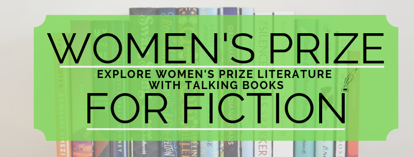 link to women's prize for fiction list