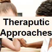 Theraputic Approaches