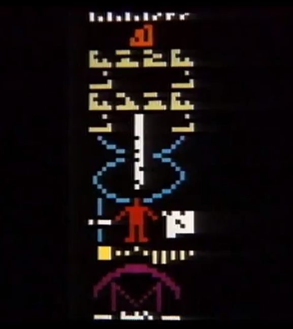 Arecibo Message and Extraterrestrial Life
