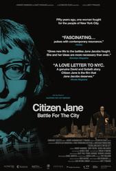 Ctizen Jane