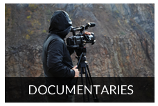 Browse Documentary Videos