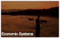 Browse Economic Systems