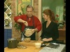 Jacques Pepin Cooks for the Holidays