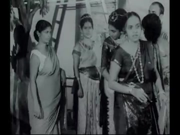 Sri Lankan Cinema: The Works of Lester James Peries