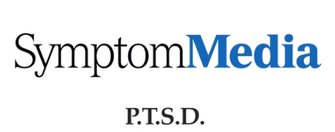 DSM 5 Case Scenarios Series: Trauma- and Stressor-Related Disorders: Post-Traumatic Stress Disorder
