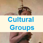 Browse Cultural Groups