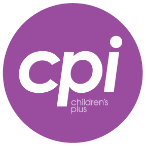 Children's Plus Incorporated