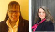 Presenters:  Dr. Andrea Davis, Dr. Teresa Rose, Dr. Wanda Corner, and Sherece Shavel