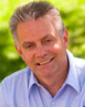 Dr. Gary Kelsey