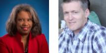 Presenters:  Sharon Roberts, Steven Mairs, and Dr. Zin Htway