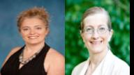 Presenters: Dr. Kelley Jo Walters and Dina Bergren