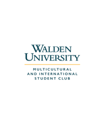 Multicultural and International Student Club