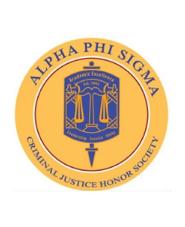 Alpha Phi Sigma (APS)