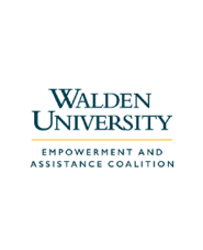Walden Empowerment and Assistance Coalition(WEAC)
