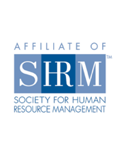 Society for Human Resource Management(SHRM)