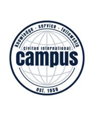 Walden Campus Civitan