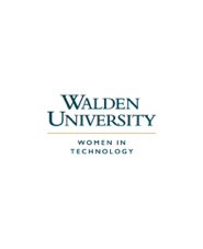 Walden Women in Technology (WWIT)