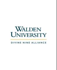 Divine Nine Alliance (DNA)