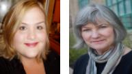 Presenters:  Angie Lira and Denise Pranke