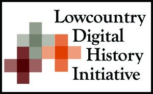 Lowcountry Digital History Initiative