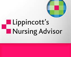 Nursing Advisor