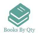 Books By Qty Collection