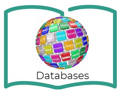 Subscription Databases