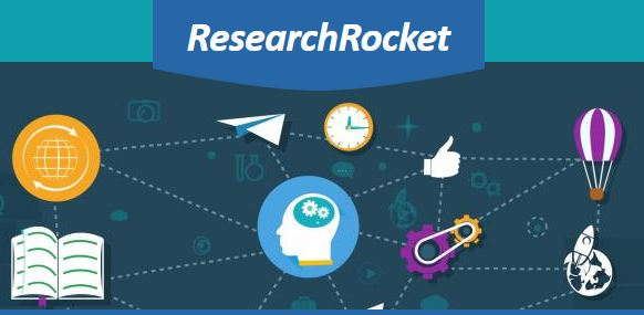 Newsbank Research Rocket
