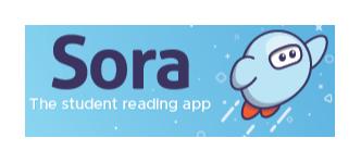 SORA eBooks
