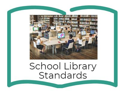 School Library Standards