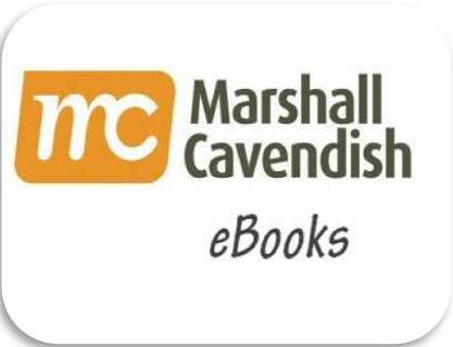 Marschall Cavendish eBooks