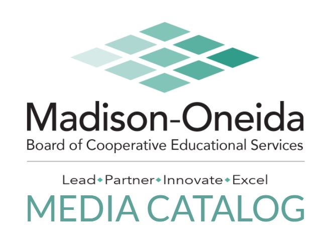 MOBOCES Media Catalog