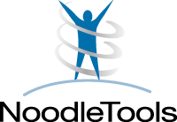 Annotated Bibliographies with NoodleTools via Zoom