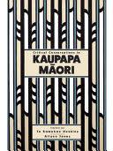 Book Critical conversations in kaupapa maori