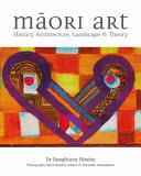 Book Maori art