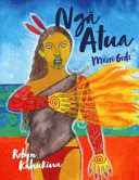 Book Nga atua