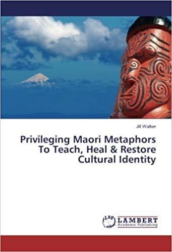 Book privileging maori