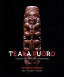 Book Te ara puoro a journey into the world of Māori music