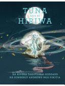 Book Tuna rāua ko Hiriwa