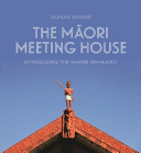 Māori meeting house