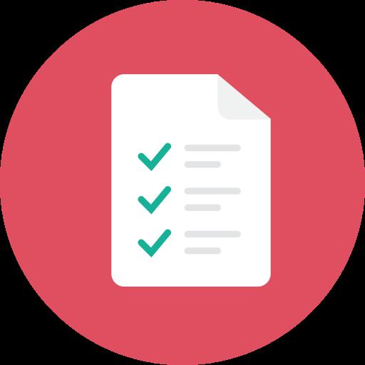 DMP 101: Introduction to Data Management Plans